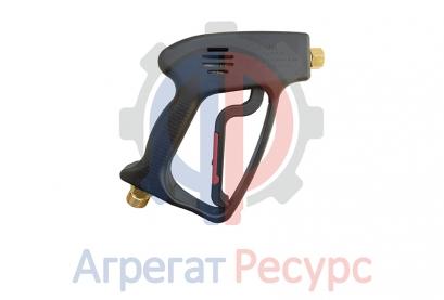 Пистолет АРП350 Эко