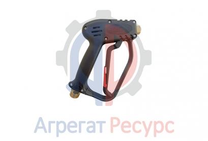 Пистолет АРП 280 Эко