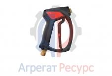 Пистолет АРП 350
