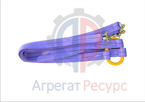 АР 1320/50 СТ (1320 л/ч 500 бар)