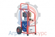 АР 900/20 Индустриальный (900 л/ч 200 бар)