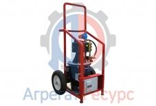 АР 900/35 М (900 л/ч 350 бар)