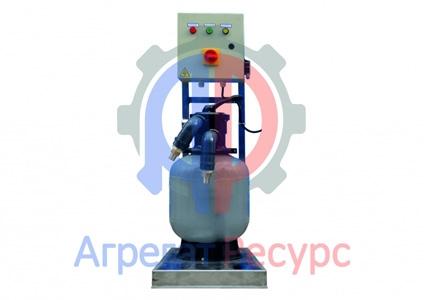 Кристалл 2000 Автомат