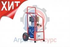 АР 900/15  Индустриальный (900 л/ч 150 бар)