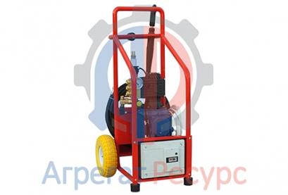 АР 930/20 Компакт (930 л/ч 200 бар)