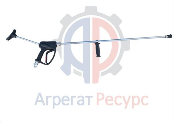 АР 1320/50 МШ (1320 л/ч 500 бар)