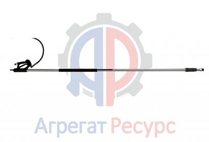 Телескопическая пика